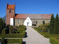 Vejby kirke 15-04-06 02.jpg