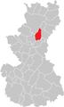Velm-Götzendorf in GF.png