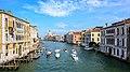 Venezia (28479574154).jpg