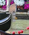 Venezia Gondola Simbolo Punta 2.jpg
