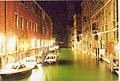 Venezia canal.jpg