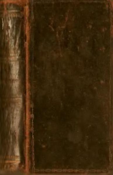 File:Veniz nedolshnosti 1838.djvu