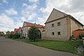 Venkovská usedlost (Rohatce), Rohatce 8.JPG