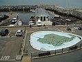 Ventnor Haven - geograph.org.uk - 581300.jpg