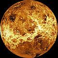 Venus--Magellan Composite.jpg