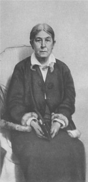 Vera Figner - Vera Figner in 1930 as a leading figure of the Society of Former Political Prisoners and Exiles.