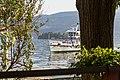 Verbania - Imbarcadero di Pallanza 20160628-02.jpg