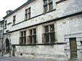 Verdun - Palais du Primicier - Façade extérieure.jpg