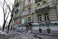 Verkhnie Misto, Kiev, Ukraine - panoramio (142).jpg