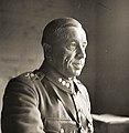 Verner Viikla Karmanlampi 1941-10-28 SA-kuva.jpg