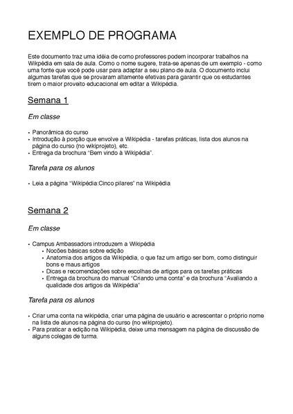 ficheiro versão em portugues exemplo de programa pdf wikipédia