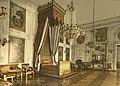 Versailles, Yvelines-Schloss Versailles, Grand Trianon-ZI-217402.jpg