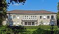 Verwaltungsbau Rüdesheimer Str 42-50 01.jpg