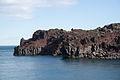 Vestmannaeyjar, lava cliffs.jpg