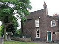 Vestry House Museum - geograph.org.uk - 900038.jpg