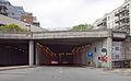 Vesttunnelen 2.jpg