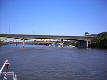 Veterans Bridge (Pittsburgh).jpg