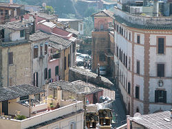 Via Fausto Cecconi.jpg