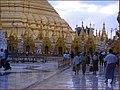 Viaje a birmania sept 2006 yangon 5 (2917217878).jpg