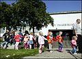 Viby Bibliotek - panoramio.jpg