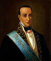 Vicente Ramón Roca.jpg