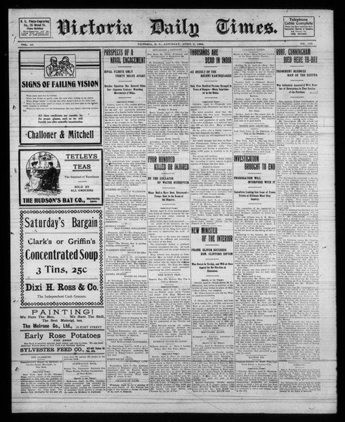 File:Victoria Daily Times (1905-04-08) (IA victoriadailytimes19050408).pdf