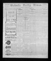 Victoria Daily Times (1905-08-01) (IA victoriadailytimes19050801).pdf