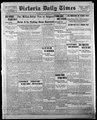Victoria Daily Times (1913-01-13) (IA victoriadailytimes19130113).pdf