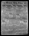 Victoria Daily Times (1913-05-29) (IA victoriadailytimes19130529).pdf