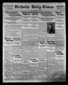 Victoria Daily Times (1913-06-11) (IA victoriadailytimes19130611).pdf