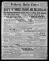 Victoria Daily Times (1918-08-24) (IA victoriadailytimes19180824).pdf