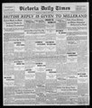 Victoria Daily Times (1920-04-12) (IA victoriadailytimes19200412).pdf
