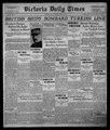 Victoria Daily Times (1920-06-26) (IA victoriadailytimes19200626).pdf