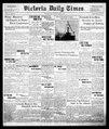Victoria Daily Times (1921-05-31) (IA victoriadailytimes19210531).pdf