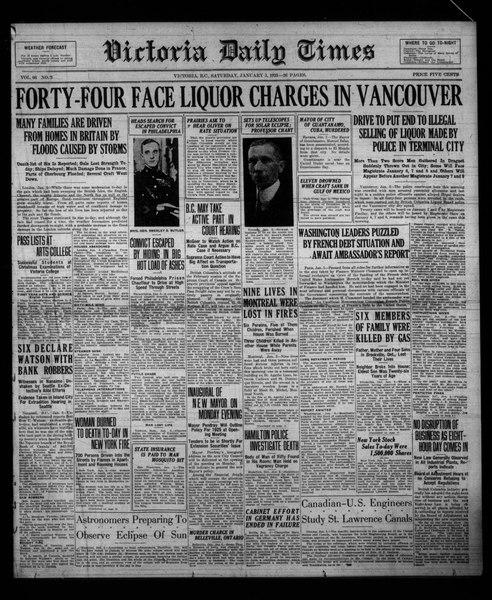 File:Victoria Daily Times (1925-01-03) (IA victoriadailytimes19250103).pdf