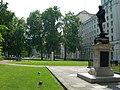 Victoria Embankment Gardens (Whitehall Extension) - geograph.org.uk - 456275.jpg