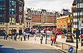 Victoria Station geograph-4047162-by-Ben-Brooksbank.jpg
