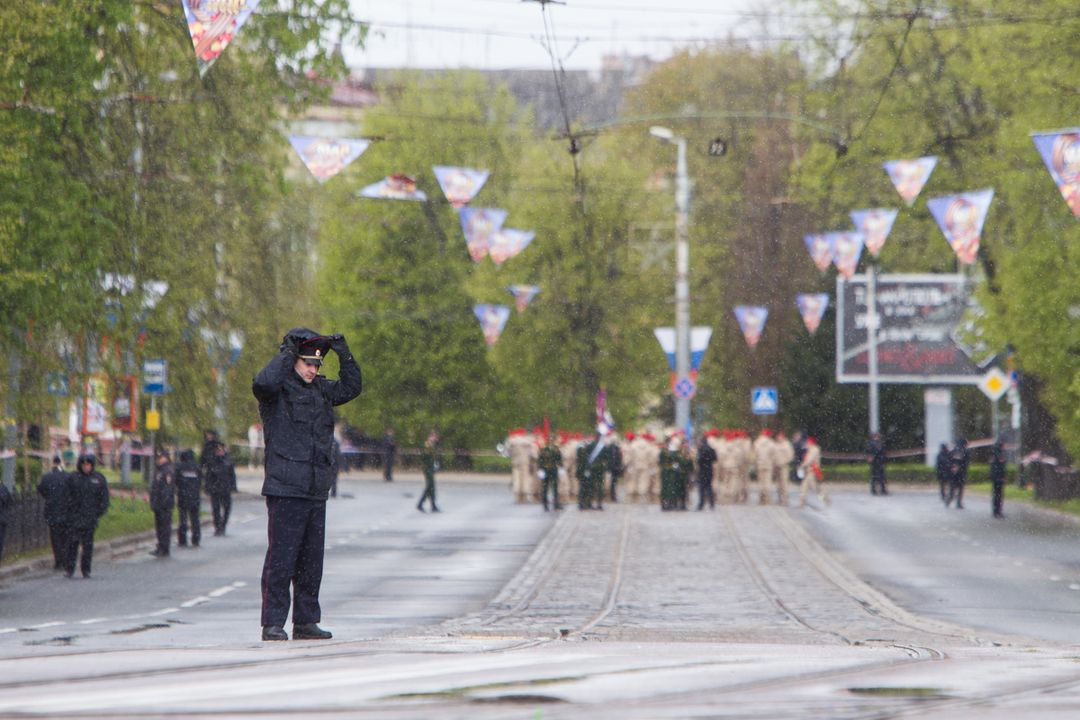 Victory Day in Kaliningrad 2017-05-09 06.jpg