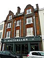 Victualler, Wapping, E1 (8043102011).jpg