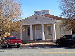 Vidalia, Georgia City in Georgia, United States
