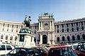 Viena, Hofburg 1988 01.jpg