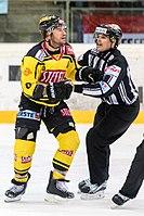 Vienna Capitals vs Fehervar AV19 -200-13.jpg