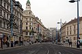 Vienna Street (375876406).jpg