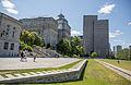 Vieux-Montreal (14787643926).jpg