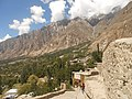 View 5 from Baltit fort.jpg