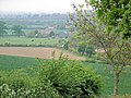 View down Thistley Hill - geograph.org.uk - 423133.jpg