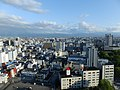 View from Toyama City Hall, south side2.jpg