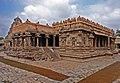 View of Airavateshwar Temple.jpg