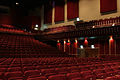 View of Auditorium from front of Stage.jpg