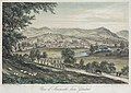 View of Monmouth, from Gibraltar.jpg